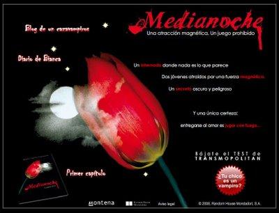 web_medianoche